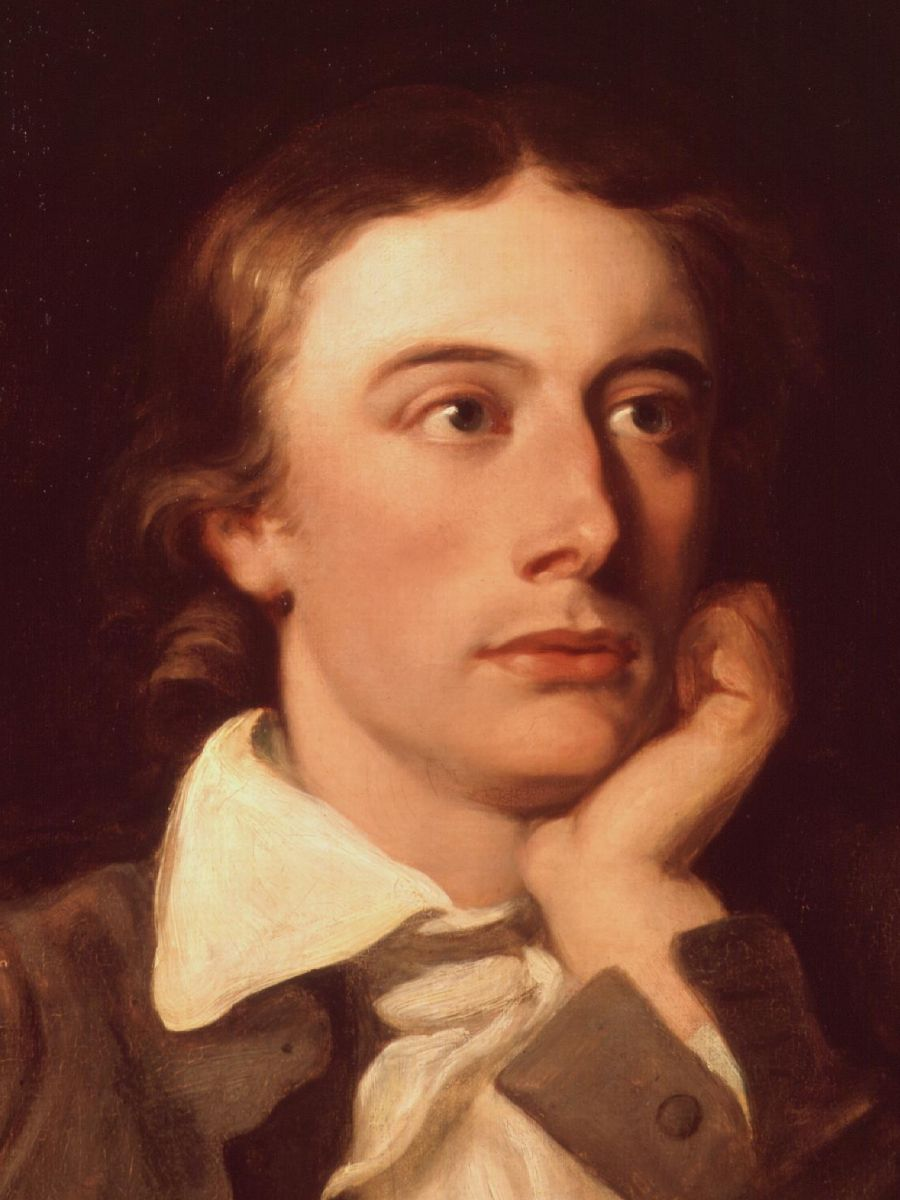 a biography of the early challenging life and achievements of john keats John keats the english poet john keats (1795-1821) stressed that man's quest for happiness and fulfillment is thwarted by the sorrow and corruption inherent in human nature john keats encyclopedia of world biography copyright 2004 the gale group inc.